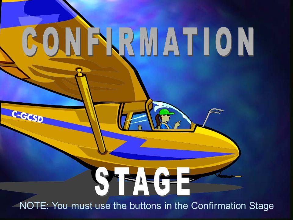 Regional Gliding SchoolDocumentation n C - Crew Licenses and Medicals –Pilot License –Medical Certificate –Restricted Radio Operator's Certificate (un
