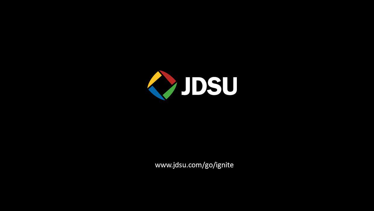 www.jdsu.com/go/ignite