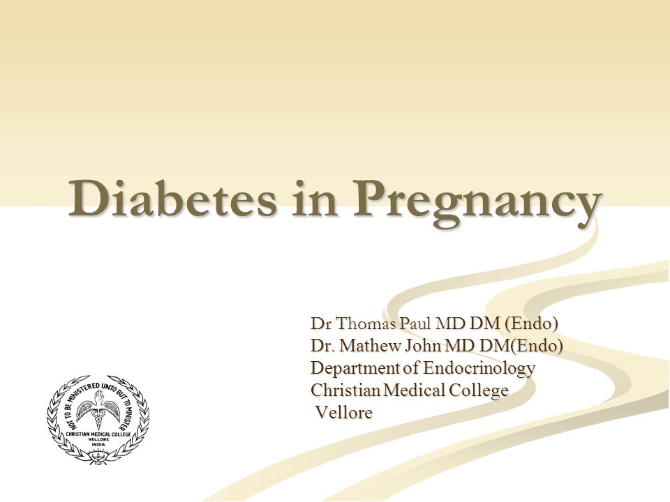 17 pound baby born to Brazilian diabetic mother Courtesy: MSNBC News Services Jan. 24, 2005