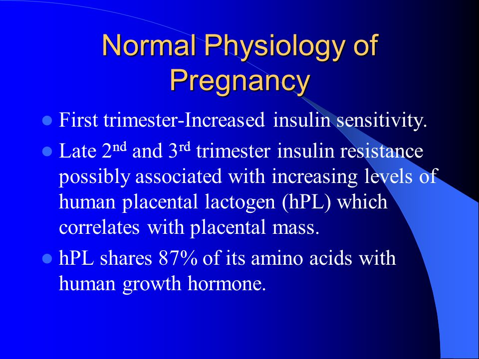 Drugs to Avoid in Pregnancy Agent Mechanism of action DosageBenefits Side Effects Notes ACE inhibitor Blocks the conversion of angiotensin I to angiotensin II Variable 5-40 mg/d Do not use in pregnancy Fetal teratogenScreen for ACE inhibitor use in pregestational diabetic patients and stop before conception Angiotensin receptor blocker Blocks angiotensin II receptor sites Variable 25- 100mg/d Do not use in pregnancy Fetal teratogenScreen for angiotensin receptor blocker use in pregestational diabetic patients and stop before conception AspirinCyclo-oxygenase inhibitor 81-325 mg/d Do not use in pregnancy Maternal and newborn hemorrhage, increased perinatal mortality, intrauterine growth retardation, and teratogenic effects In one case-controlled study, 3 of 14 newborn exposed to aspirin within 1 week of delivery had minor hemorrhaging compared with 1 of 17 controls(10).