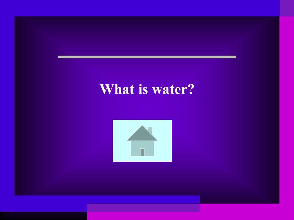 What is Folic Acid/Folate?