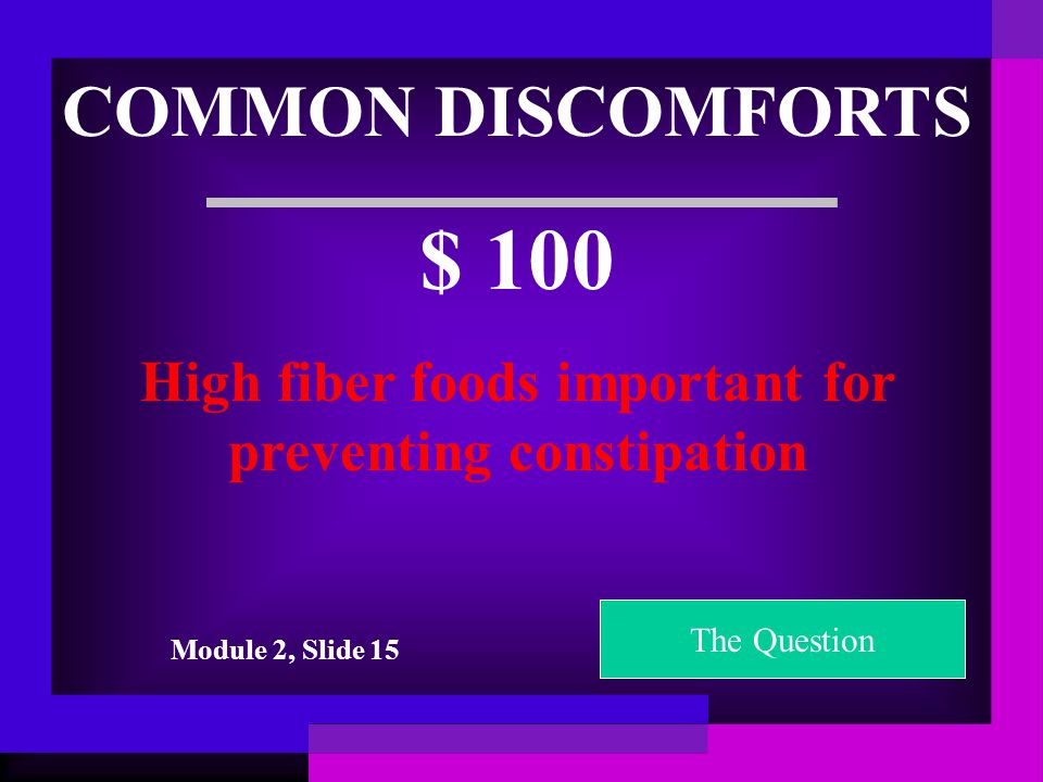 What are dried beans, asparagus, broccoli, orange juice, pasta, tortillas, bread, rice, noodles?