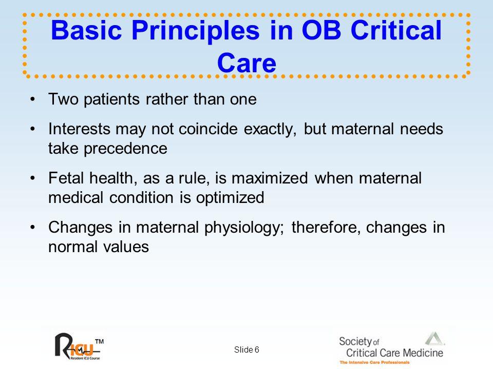 Slide 77 References Afessa B, Green B, Delke I, Koch K.