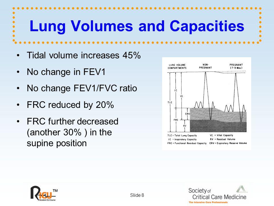 Slide 59 Eclampsia – Complications Abruptio placentae6-17% HELLP syndrome14-20% DIC6-7% Pulmonary edema5-6% Neuro deficit2-9% ARF2-8% Cardiopulmonary arrest2-6% Death<1%