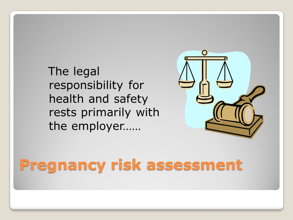 Health surveillance… The range of potential hazards & risks to health is truly awesome in a NHS environment…..