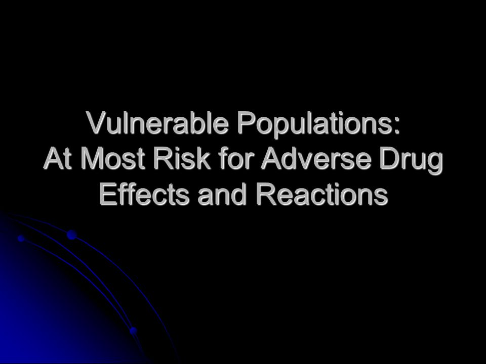 Drugs and Cognitive Impairment Common cause of potentially reversible cognitive impairment Common cause of potentially reversible cognitive impairment Demented patients are particularly prone to delirium from drugs Demented patients are particularly prone to delirium from drugs Anticholinergic drugs are common offenders (TCAs, benadryl and other antihistamines, many others) Anticholinergic drugs are common offenders (TCAs, benadryl and other antihistamines, many others) Other offenders cimetidine, steroids, NSAIDs Other offenders cimetidine, steroids, NSAIDs Medical Letter 2000 Drug Safety 1999 Drugs and Aging 1999