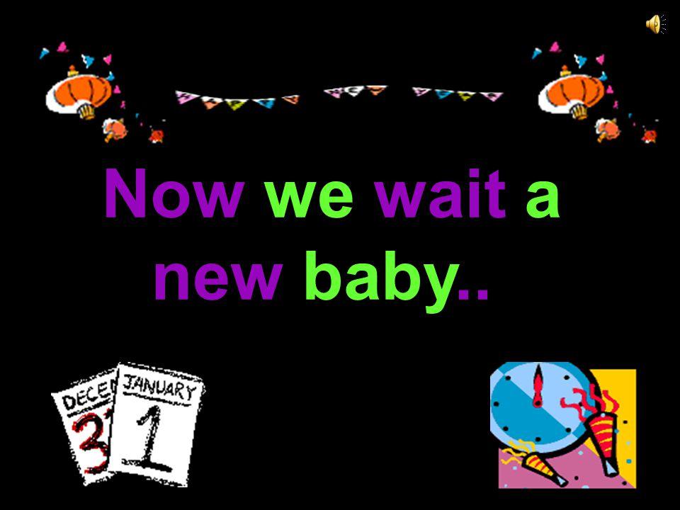 تحريك الرأس ناحية الوجنة التي يتم لمسها Finally:- we should safe the pregnant woman because the safety of the mother of the safety of the fetus..