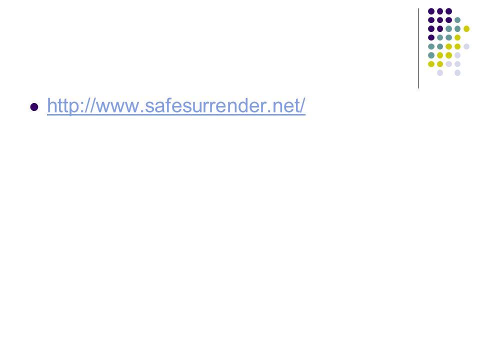 http://www.safesurrender.net/