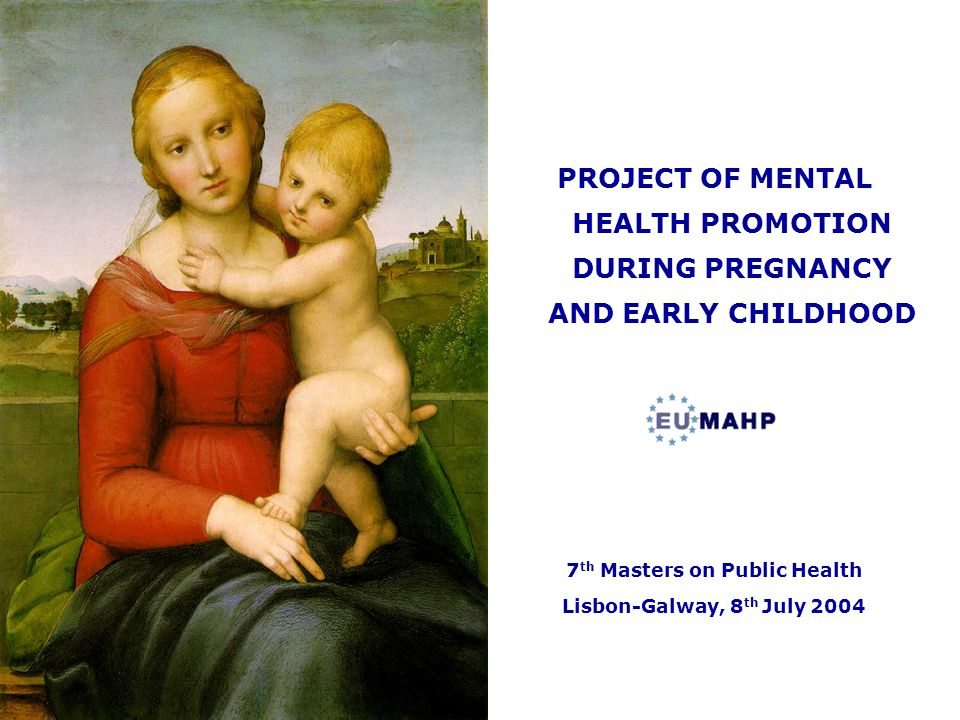 THEORETICAL STATEMENT Mental Health is … … a state of well-being in which the individual realizes his or her own skills, can cope with the normal stresses of life, can work productively and fruitfully, and is able to make a contribution to his or her community (WHO, 2004)