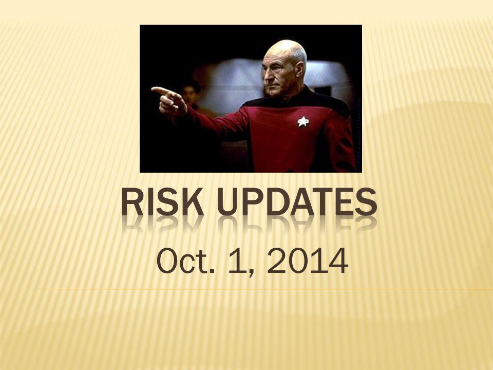 Oct. 1, 2014