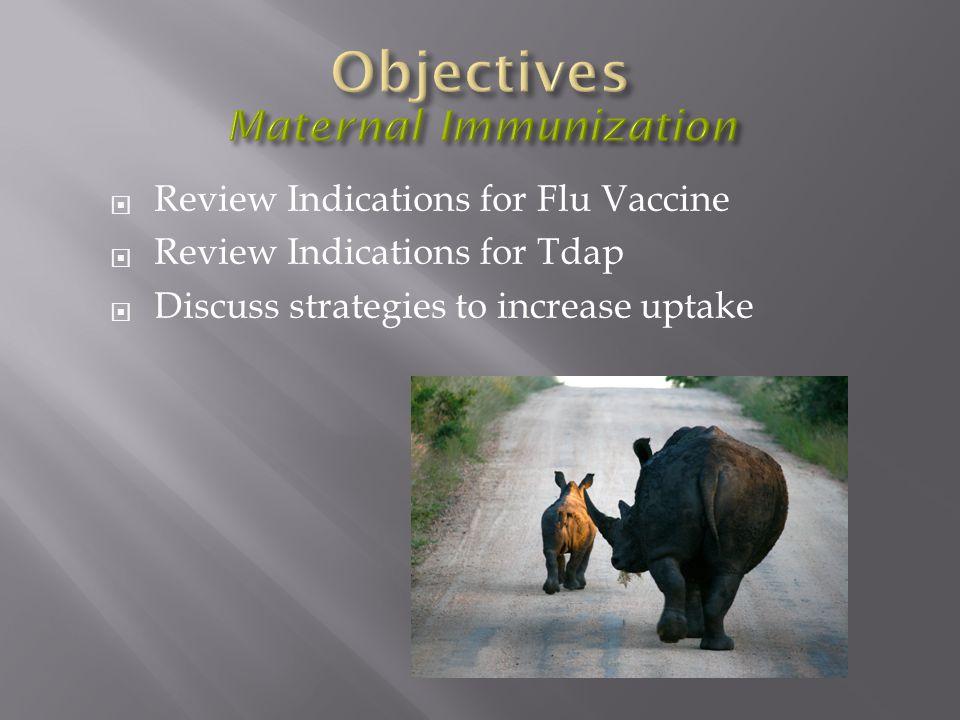 www.immunizationsforwomen.org