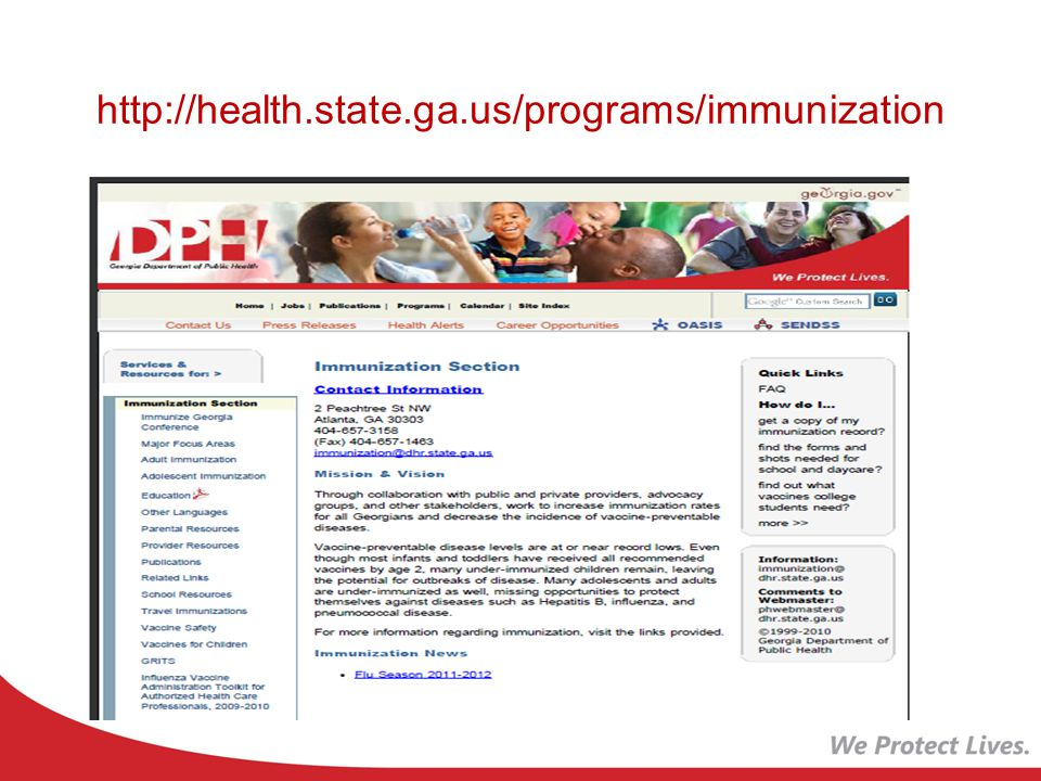 http://health.state.ga.us/programs/immunization