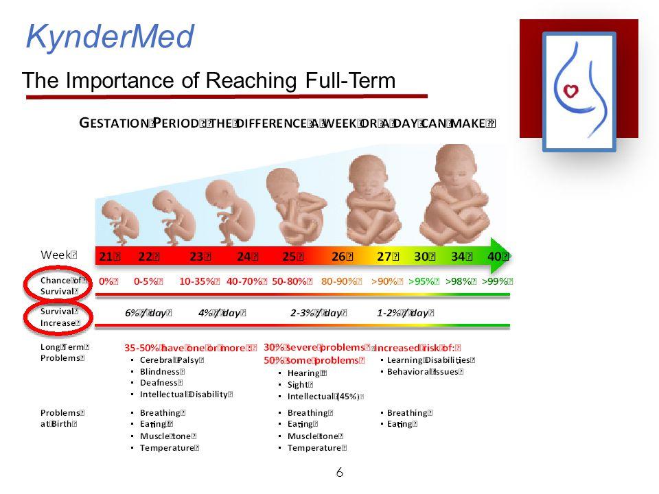 27 Appendix Scientific References General articles on myometrium research Thornton S, Davison JM, Baylis PH.