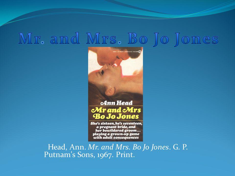 Planned Teenage Pregnancy http://www.cbsnews.com/stories/2008/06/20/earlysh ow/main4198453.shtml
