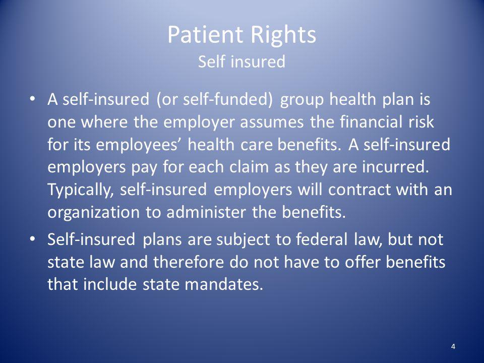 Questions Victoria Veltri State Healthcare Advocate (860) 331-2441 victoria.veltri@ct.gov 35