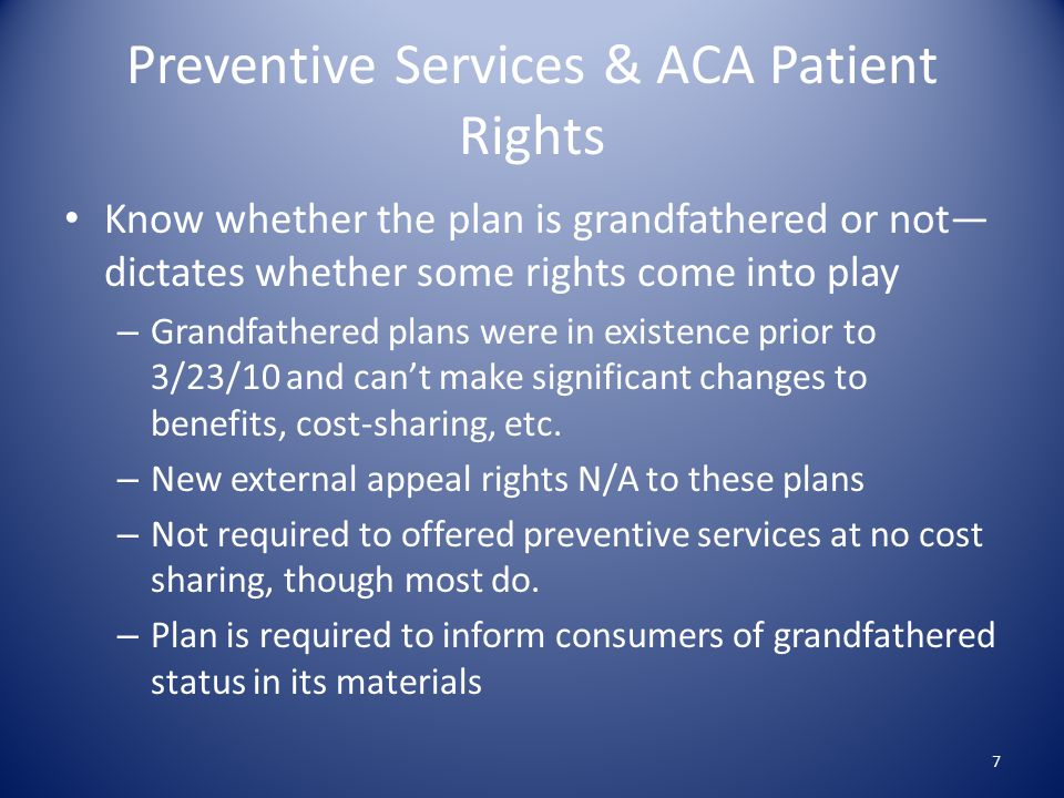 ACA in CT Additional Requirements (cont'd) – Network adequacy standards must be disclosed (current law does not require transparency) – Exchange required to perform independent monitoring of networks – Plans may be rejected on the basis of being a price outlier 28