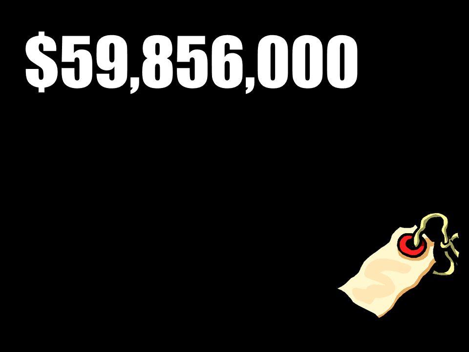 $59,856,000