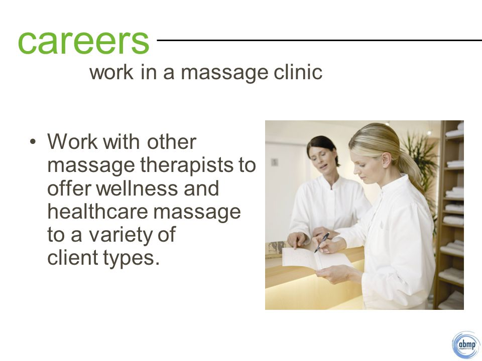 grow what to expect in massage school September 2015 AM and PM programs available 9-1 or 5:30-9:30 Weekly schedule –Mon, Tues, Thurs plus clinic hours