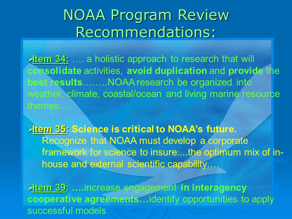 CURRICULUM (cont'd)  CREST Offers over 25 courses in the graduate and undergraduate studies for each consortium member in the following areas: Offers over 25 courses in the graduate and undergraduate studies for each consortium member in the following areas: Earth and Atmospheric ScienceEarth and Atmospheric Science Electrical or Civil EngineeringElectrical or Civil Engineering Space and Geosciences with Physics ProgramSpace and Geosciences with Physics Program Atmospheric PhysicsAtmospheric Physics