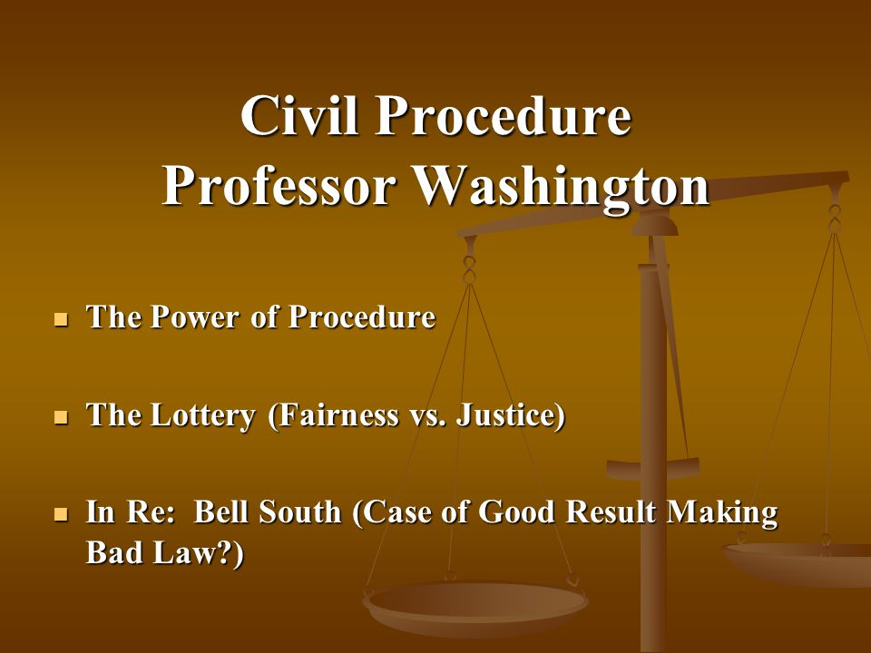 The Structure of Federal Courts U.S.Supreme Court (court of last appeal) U.S.