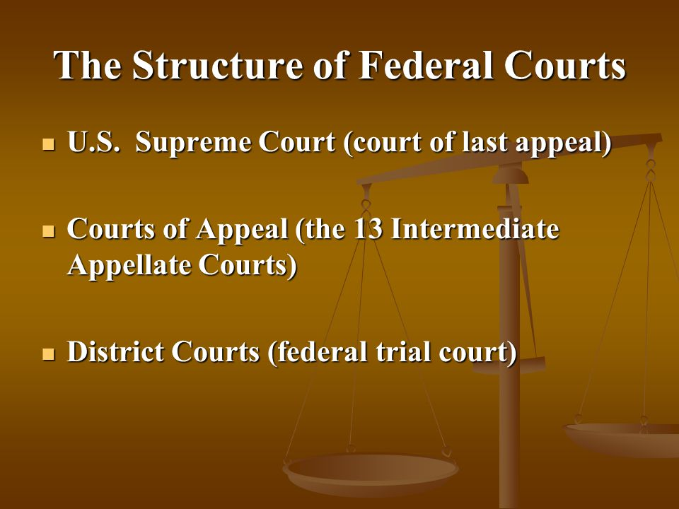 Overview of Personal Jurisdiction Landscape