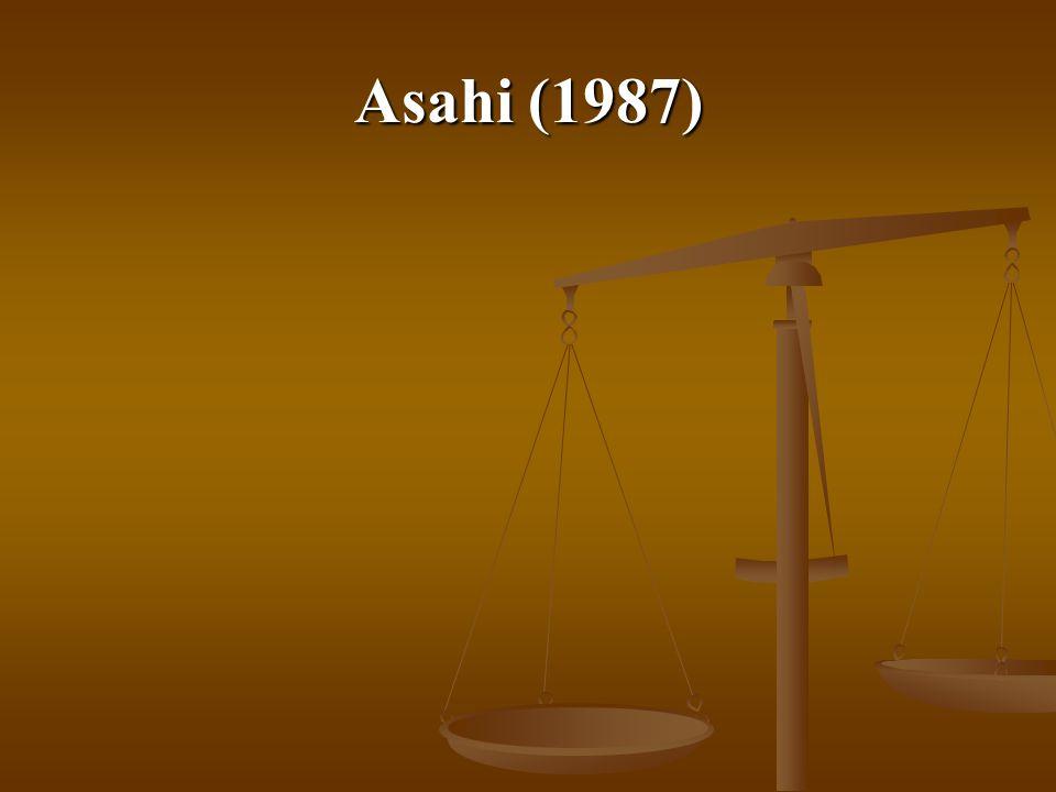 Asahi (1987)