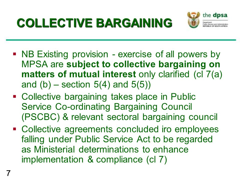 28 GROUNDS OF DISMISSAL  Grounds for dismissal aligned with those recognised under Labour Relations Act, i.e.