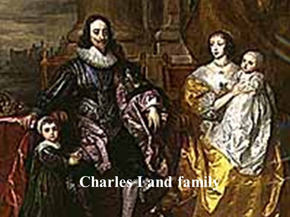 Richard Cromwell succeeded his father as Lord Protector of England.