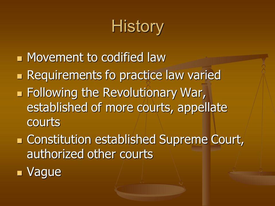 Issues 6.Prosecutor 6.