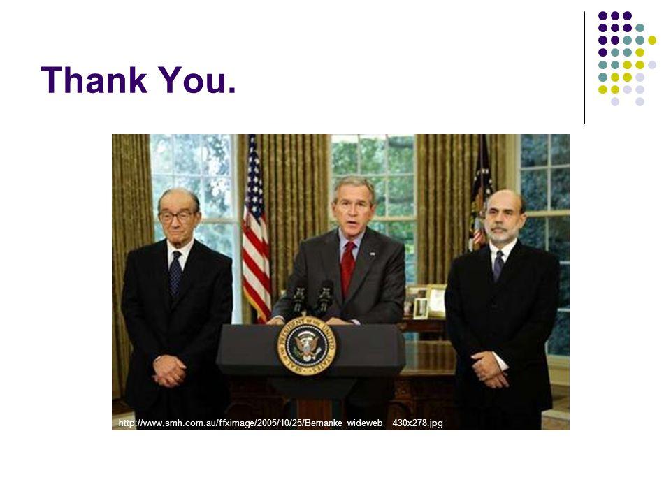 Thank You. http://www.smh.com.au/ffximage/2005/10/25/Bernanke_wideweb__430x278.jpg