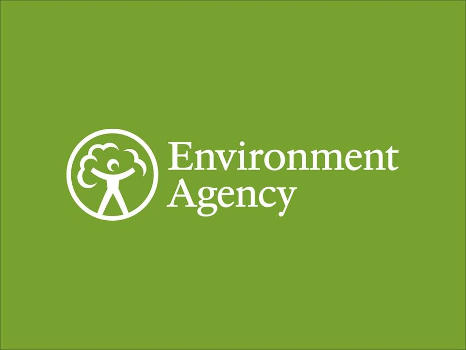 Environment Agency working in partnership with Natural England and the National Trust –building on Moors for the Future