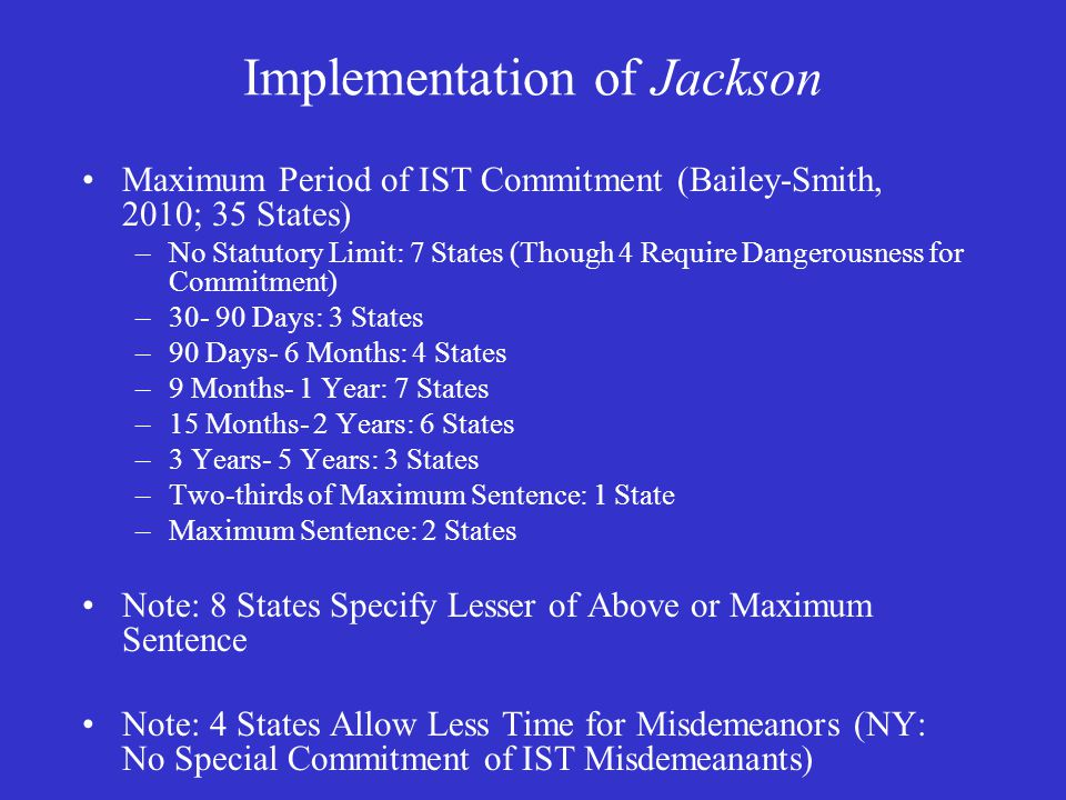 V-Rag Items on the V-Rag –Lived with Biological Parents Until 16 –Elementary School Maladjustment –History of Alcohol Problems –Never Married –Criminal History Score –Young Age –Victim Gender, Injury –DSM Personality Disorder –DSM Schizophrenia: Negatively Correlated –PCL-R Score