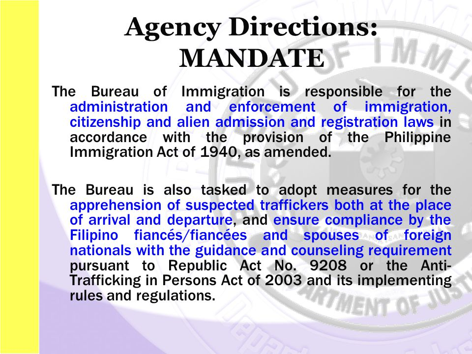13 LONG-STAY VISA EXTENSION ► An alien may apply for a LONG-STAY VISA EXTENSION (LSVE) ► The LSVE is valid for SIX MONTHS ► Fees will be that of regular six-month individual extensions