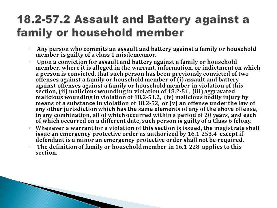  Offers eligible people charged with a domestic violence offense an alternative to a jail sentence.