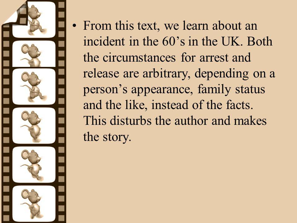 Detailed Reading of Unit1 1 brush : n.