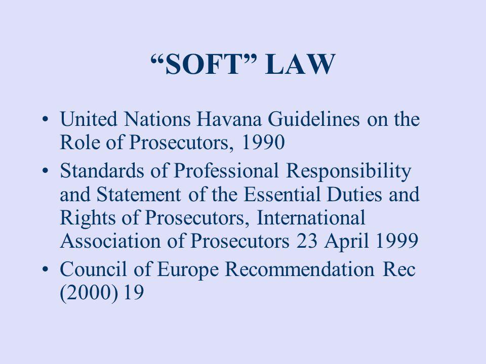 criminal procedure, more than any other legal discipline, resists harmonization.