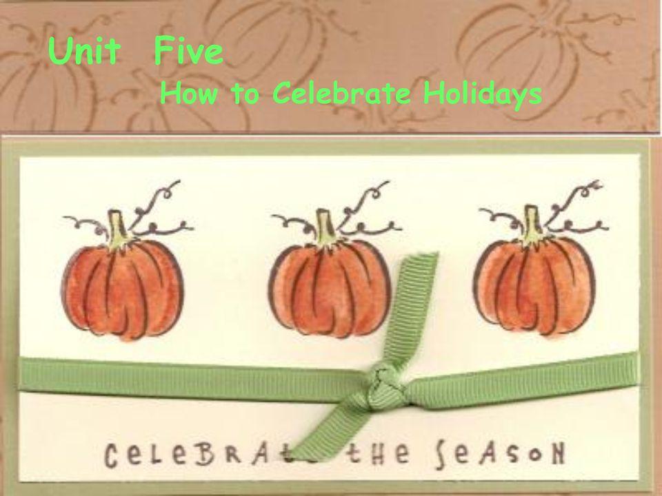 Symbol of Thanksgiving Day: stuffed turkey