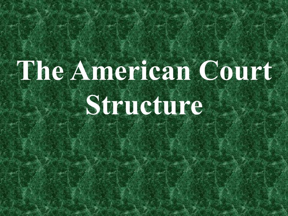 Federal Court Jurisdiction Subject matter jurisdiction based on treaties with foreign countries or interpretations of the Constitution Cases involving admiralty or maritime law Personal jurisdiction if ambassadors or other government representatives are involved