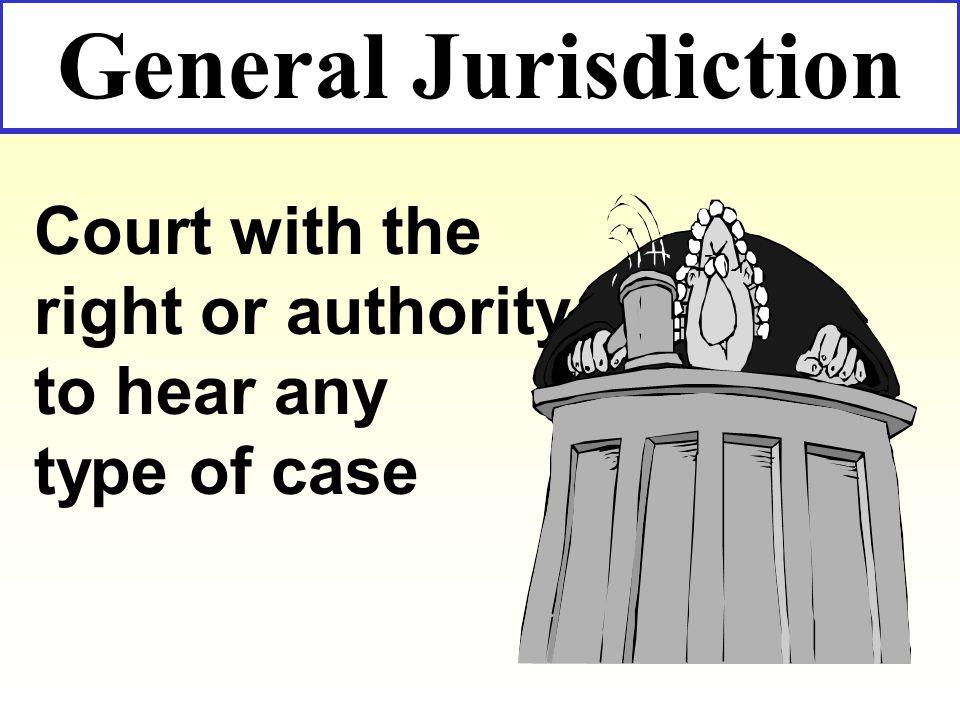 has original jurisdiction over cases between the states criminal cases are heard based on certiorari US Supreme Court