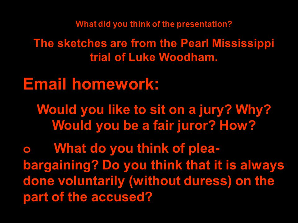 An attorney for either party may ask that the jury be polled, in which case each juror will be asked if the verdict returned is that juror's verdict..