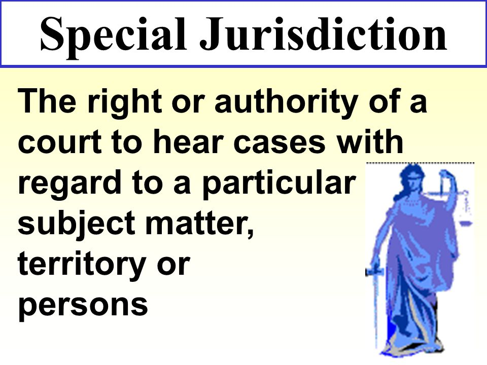 Conferences During the Trial The question of admissibility of evidence is a matter of law for the judge, not the jury, to decide.