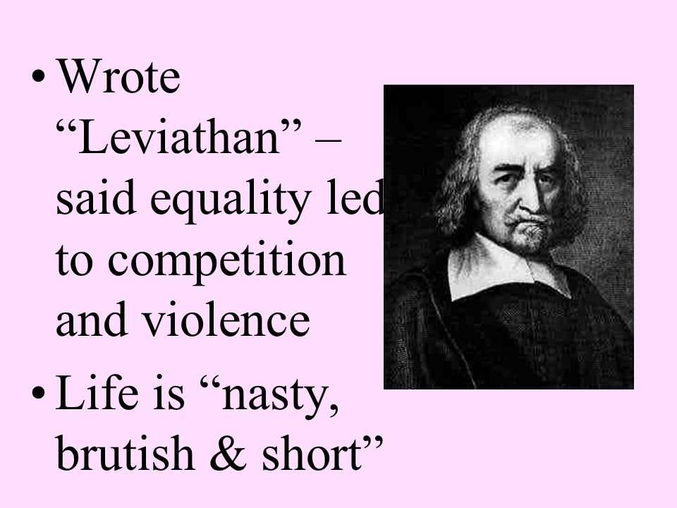 Voltaire French Criticized the church & monarchy Free speech