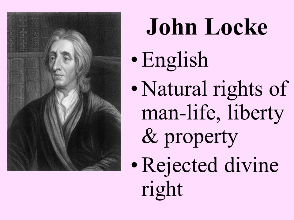 Enlightenment economics…the physiocrats Adam Smith – author of The Wealth of Nations in 1776 Laissez-faire – to leave alone; believed government should stay out of business, invisible hand will guide the economy