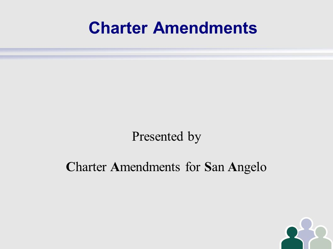 Proposed Section 59A Capital Program pt 1.A. Submission to City Council.