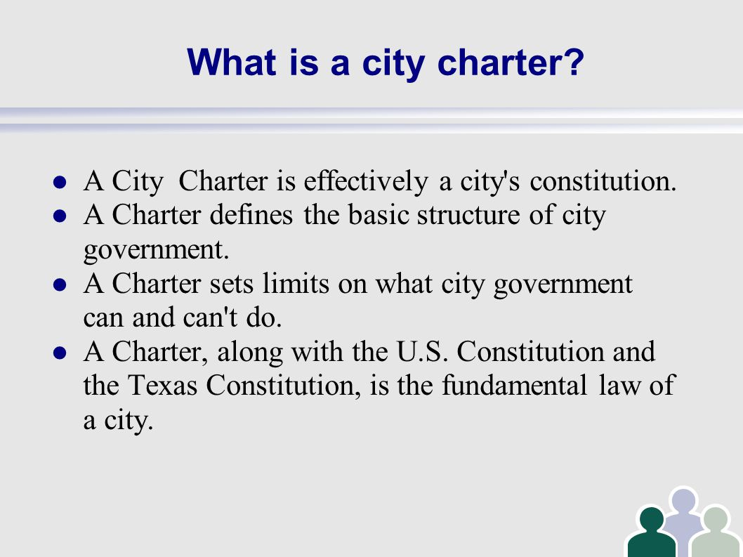 Proposition 23 Shall Sections 53 through 58 inclusive, of the Charter, all relating to Municipal Court, be repealed in their entirety; such provisions relating to the Municipal Court seal, complaints, fines, jury fees, Judge's salary and the City prison?