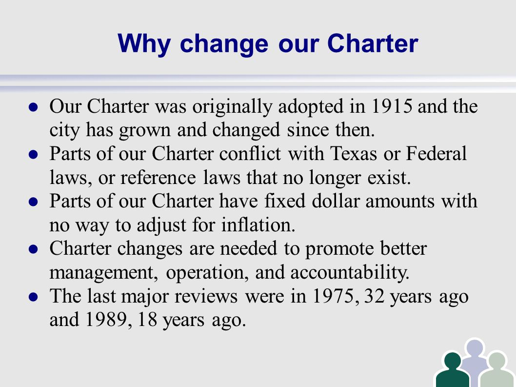 Proposition 26 Shall Sections 60 through 64 of the Charter, which provides for an elected Chief of Police as well as qualifications, term of office, duties and authority, be repealed, thereby creating an appointed Chief of Police position?