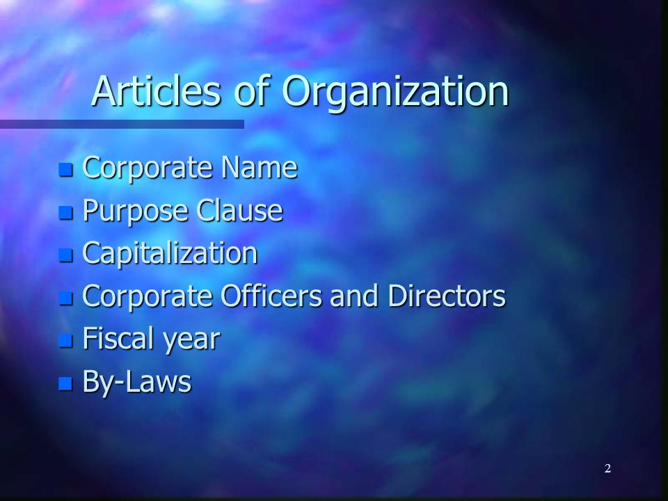 23 Exclusive Statutory Rights under Copyright Law n To reproduce the copyright work in copies n to prepare derivative works n to distribute copies to the public n to perform the work publicly n to display the work publicly