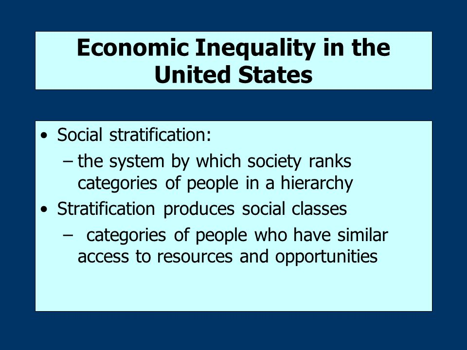 Politics and Poverty: Constructing Problems and Defining Solutions Conservatives: Personal Responsibility –focus on personal responsibility, stressing the importance of self-reliance Liberals: Societal Responsibility – view poverty as more structural than it is individual; thus they look for societal solutions