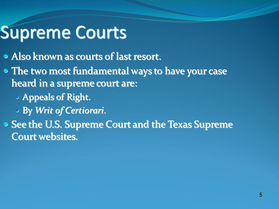 3 rd Stage: Litigation-Pretrial Pre-Trial Conference.