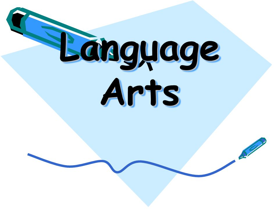 Language Arts Block Whole Group Instruction Comprehension Skills Fluency Vocabulary Grammar Listen to Reading Partner Reading Independent Reading